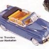 Kaiser Fraser Manhattan 1951 HighwayTravelers.jpg