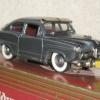 Kaiser Henry J 1951 Goldvarg.jpg