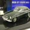 MG B GT 1969 Autoart.jpg