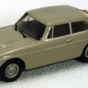 MG C GT K-R.jpg