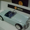 MG A 1956 New Ray.jpg