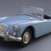 MG A 1956 K-R Replicas.jpg