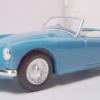 MG A 1956 Corgi-1.jpg