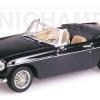 MG B 1962 Minichamps.jpg