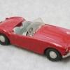 MG A 1956 Spot On.jpg