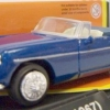 MG B 1967 New Ray.jpg