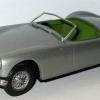 MG A 1956 Abingdon Classics.jpg