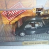 MG 1100 1965 Norev.jpg