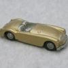 MG A 1956 Micro.jpg