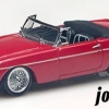 MG B 1967 Jouef Evolution.jpg