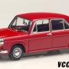 MG 1100 1965 Vitesse.jpg