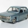 Nissan Bluebird 1967 4d Diapet.jpg