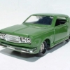 Nissan Bluebird 1969 Coupe Diapet.jpg