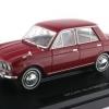Nissan Bluebird 1964 4d Ebbro.jpg