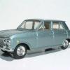 Nissan Bluebird 1964 4d ModelPet.jpg