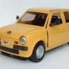Nissan Be-1 1987 Shinsei.jpg
