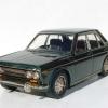 Nissan Bluebird 1967 4d Finemodel.jpg
