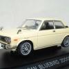 Nissan Bluebird 1969 2d Ebbro.jpg