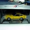 Nissan 280Z Tomica.jpg