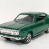Nissan Bluebird 1970 Coupe ModelPet.jpg