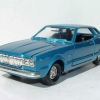 Nissan Bluebird I Coupe Diapet.jpg