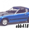 Nissan 280ZT Targa Ebbro.jpg