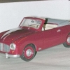 Nsu Fiat Neckar Wendler 1954 Budig.jpg