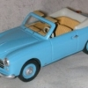 Nsu Fiat Neckar Wendler 1955 Budig.jpg