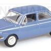 NSU 1000L 1964 Minichamps.jpg