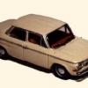 NSU 1000L 1964 JPS.jpg