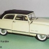 Nash Rambler 1950 Franklin Mint.jpg