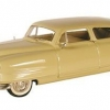 Nash Ambassador 1949 3d USA.jpg