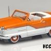 Nash Metropolitan 1959 Cabrio Vitesse.jpg