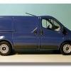 Vauxhall Vivaro Van Minichamps.jpg
