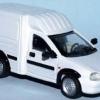 Vauxhall Combo Rialto.jpg