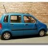 Vauxhall Agila Minichamps.jpg