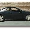 Vauxhall Calibra.jpg