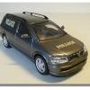 Vauxhall Astra G Van.jpg