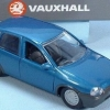 Vauxhall Corsa B 5d Gama.jpg