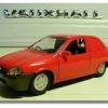 Vauxhall Corsa B Van.jpg