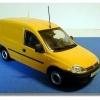 Vauxhall Combo B Van Minichamps.jpg