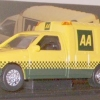 Vauxhall Brava.jpg