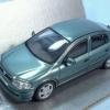 Vauxhall Astra G 5d Schuco.jpg