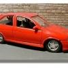 Vauxhall Corsa B 3d Gama.jpg