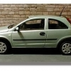 Vauxhall Corsa C 3d Minichamps.jpg