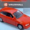 Vauxhall Astra F 3d Gama.jpg