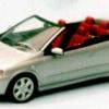 Vauxhall Astra G Cabrio Rialto.jpg