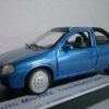 Vauxhall Corsa B Cabrio Rialto.jpg