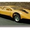 Vauxhall SRV.jpg