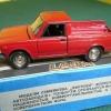 VAZ 2105 Pickup Agat-C.jpg